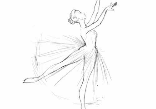 ballerina-cover-70455.PNG