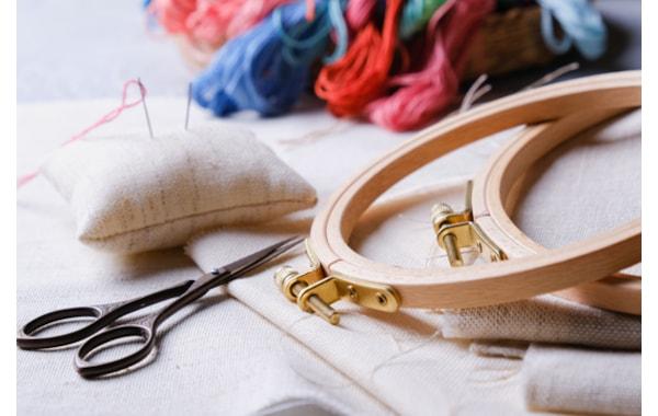 basic-embroidery-kit