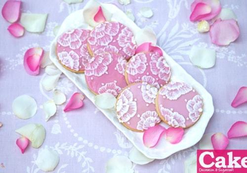biscuits-72466.jpg