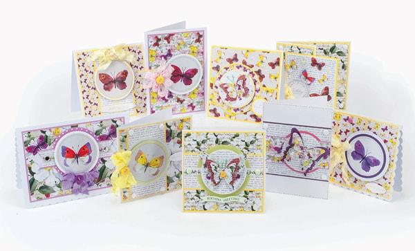 butterfly-card-ideas
