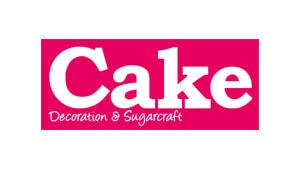cake-craft-latest-issue-28107.jpg