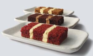 cake-slices