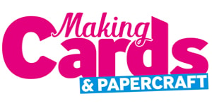 cards-81751.jpg