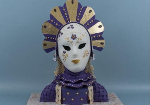 carnival-bust2v2-67625.JPG