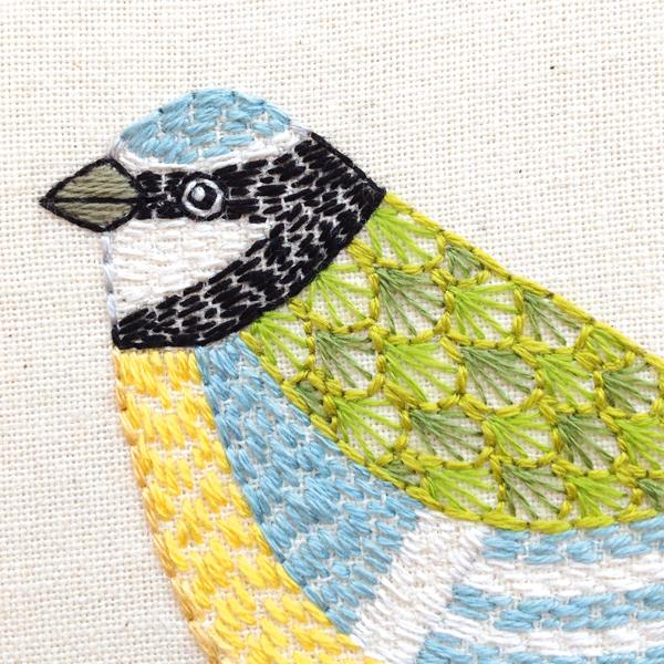 chloe-redfern-contemporary-kantha-bird