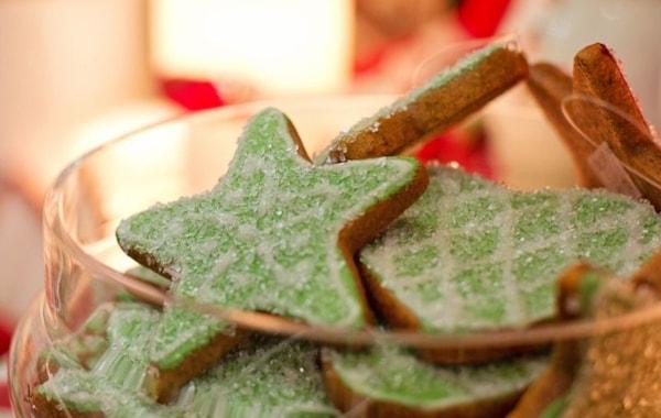 christmas-cookies-2918172_1920-89237.jpg