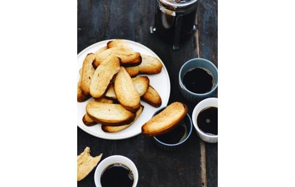 coffee-bread-98898.JPG