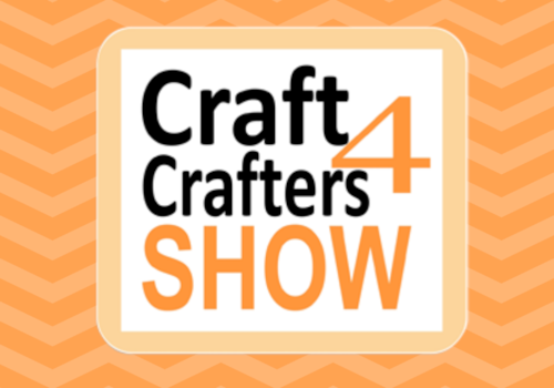 craft4crafters-75910.png