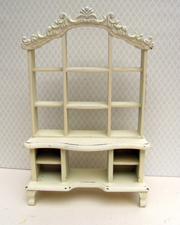 cream-miniature-dollshouse-dresser