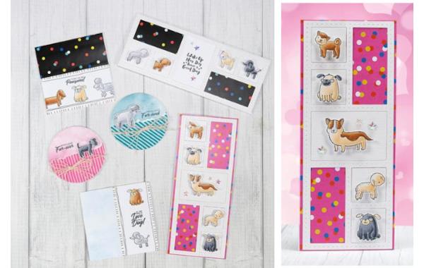 dog-card-ideas
