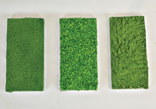 edible-grass-for-cakes