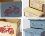 embellishing-miniature-furniture