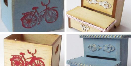 embellishing-miniature-furniture