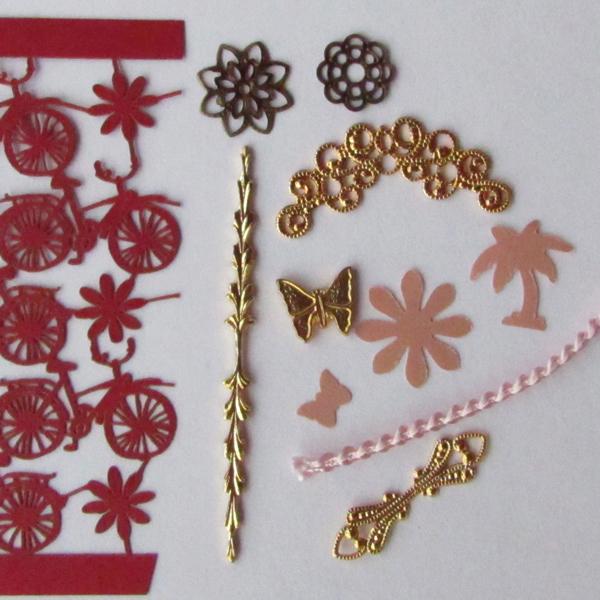 embellishing-miniature-items