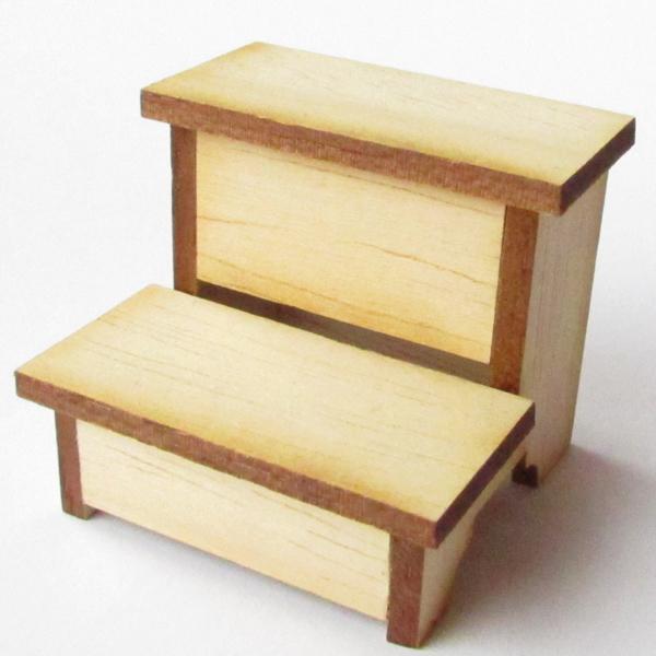 embellishing-untreated-miniature-wooden-furniture