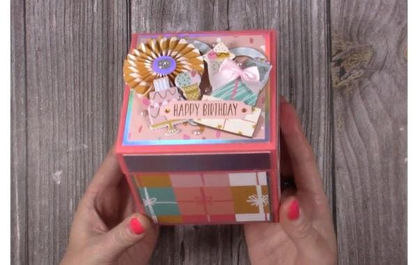 explosion-box-card
