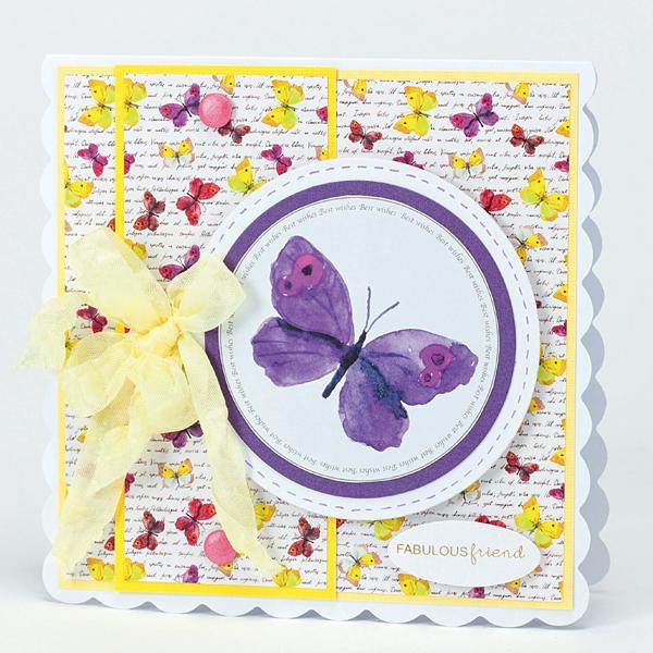 fabulous-friend-butterfly-card