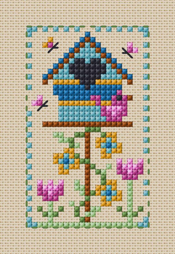 garden-sal-birdhouse-pattern