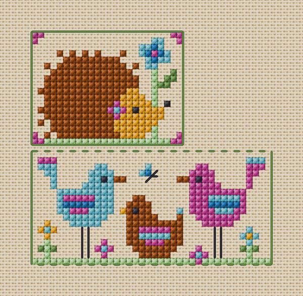 garden-sal-hedgehog-birds