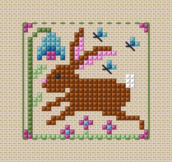 garden-sal-rabbit