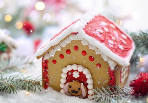 gingerbread-house-3940930_1920-SQUARE-43862.jpg