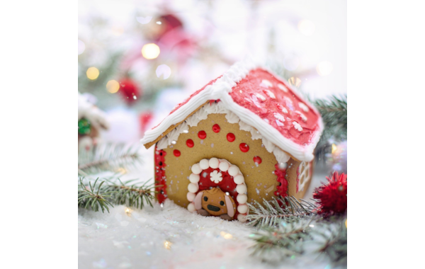 gingerbread-house-3940930_1920-SQUARE-43862.jpg