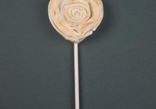 heart-ruffle-cake-pop-94933.JPG