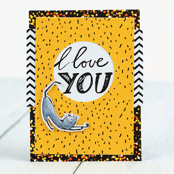 i-love-you-cat-card-yellow