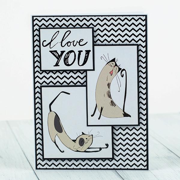 i-love-you-cat-card