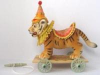 imports_HAC_circus-tiger-pullalong-tower-house-dolls_43669.jpg