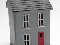 imports_HAC_doll-s-house_43590.jpg