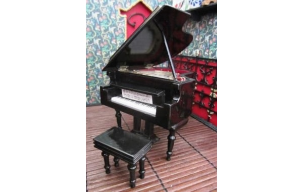 imports_HAC_grandpianobymusicboxe_62700.jpg