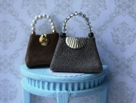 imports_HAC_handbags_47544.jpg