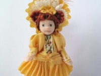 imports_HAC_jumeau-doll-tower-house-dolls_43559.jpg