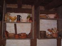 imports_HAC_kitchen-shelves_60481.jpg