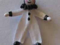imports_HAC_pierrot-doll-for-next-month-copy_43622.jpg
