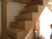 imports_HAC_stair-construction_59934.jpg
