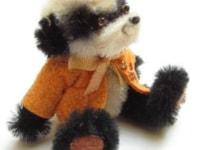 imports_HAC_teddy-2-shoe-button-bears-copy_43497.jpg