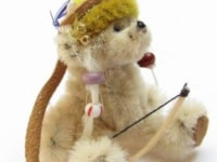 imports_HAC_teddy-shoe-button-bears-copy_43684.jpg