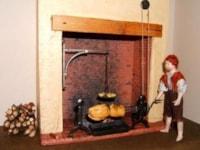 imports_HAC_tudor-fireplace_59606.jpg