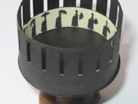 imports_HAC_zoetrope_43528.jpg