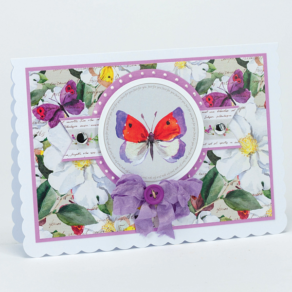 just-for-you-butterfly-card