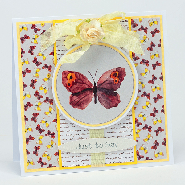 just-to-say-butterfly-greetings-card