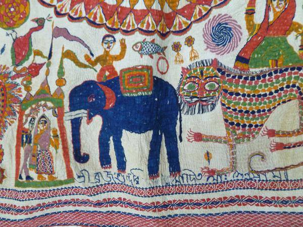 kantha-embroidery-creation-helen-barnes