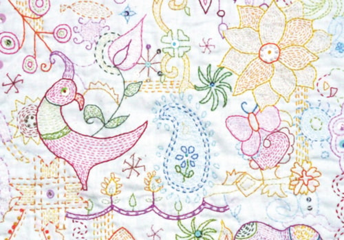 kantha-embroidery-helen-barnes-landscape