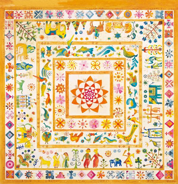 kantha-embroidery-helen-barnes