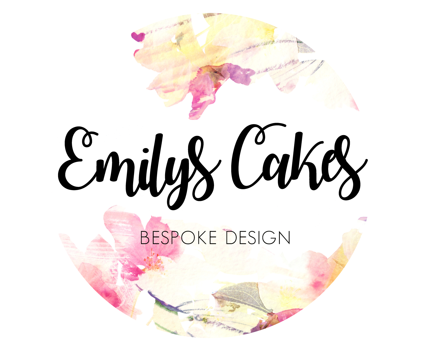 Emily Coyle logo