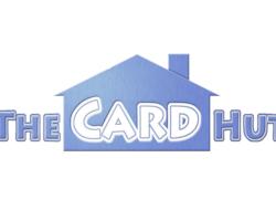 logo-hut2-53832.png