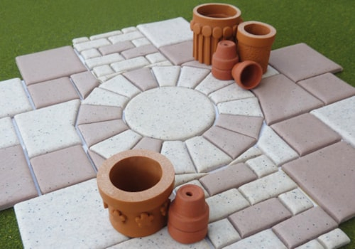 miniature-garden-paving-slabs
