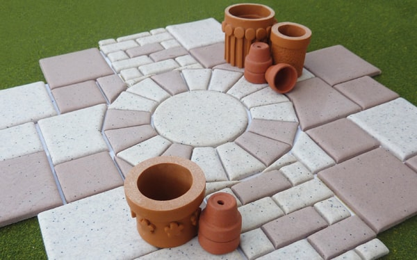 miniature-garden-paving-slabs